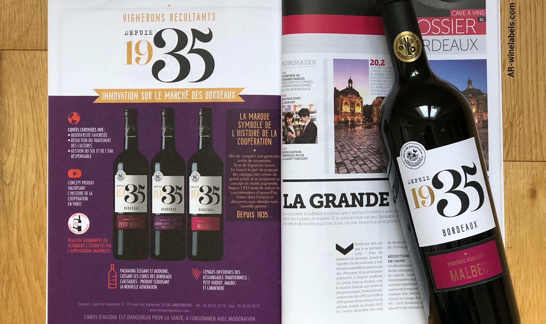 http://ar-winelabels.com/Rayon