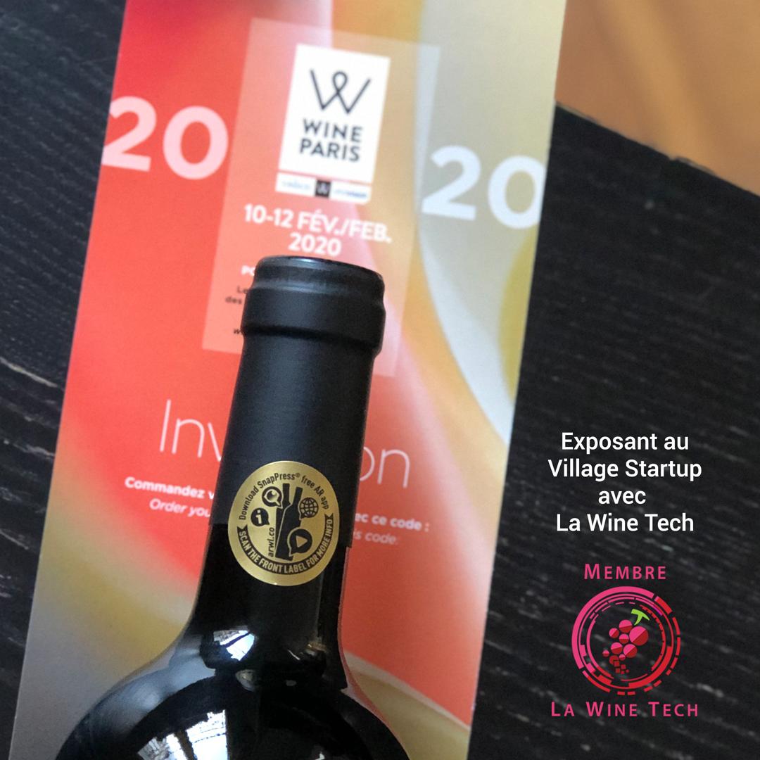 http://ar-winelabels.com/ARwinelabels.com