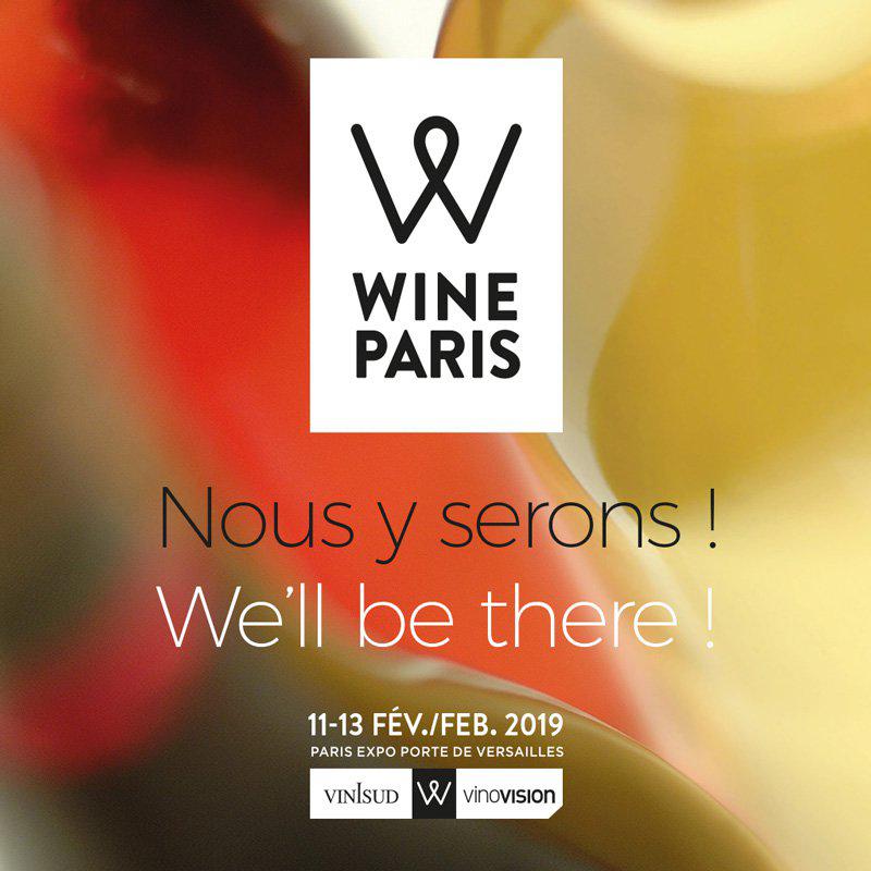 http://ar-winelabels.com/WINEPARIS