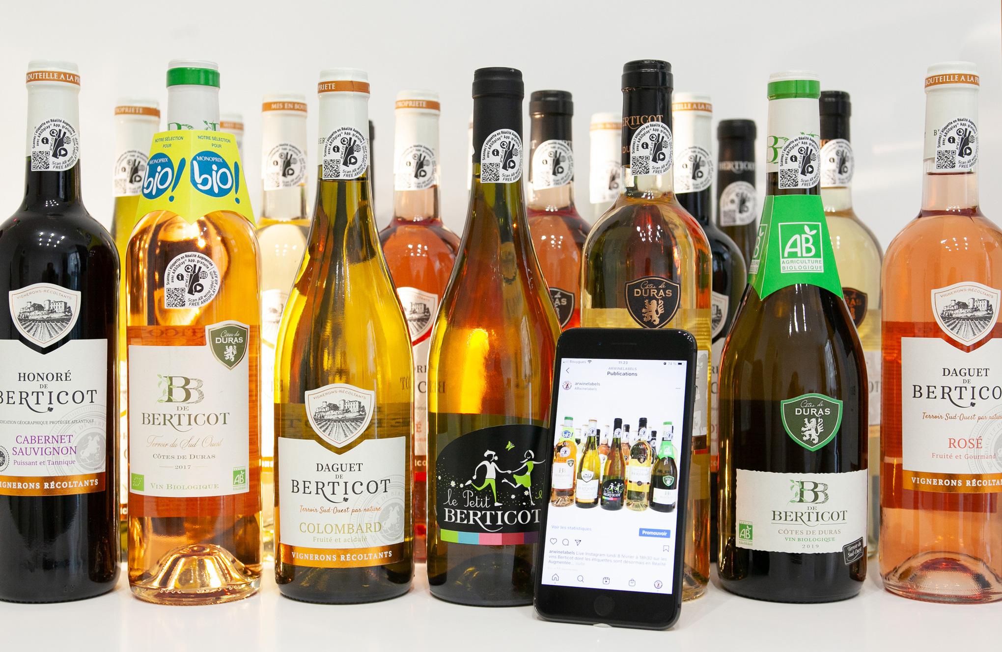 http://ar-winelabels.com/ARWL.CO-Ranges-Berticot-Instagram