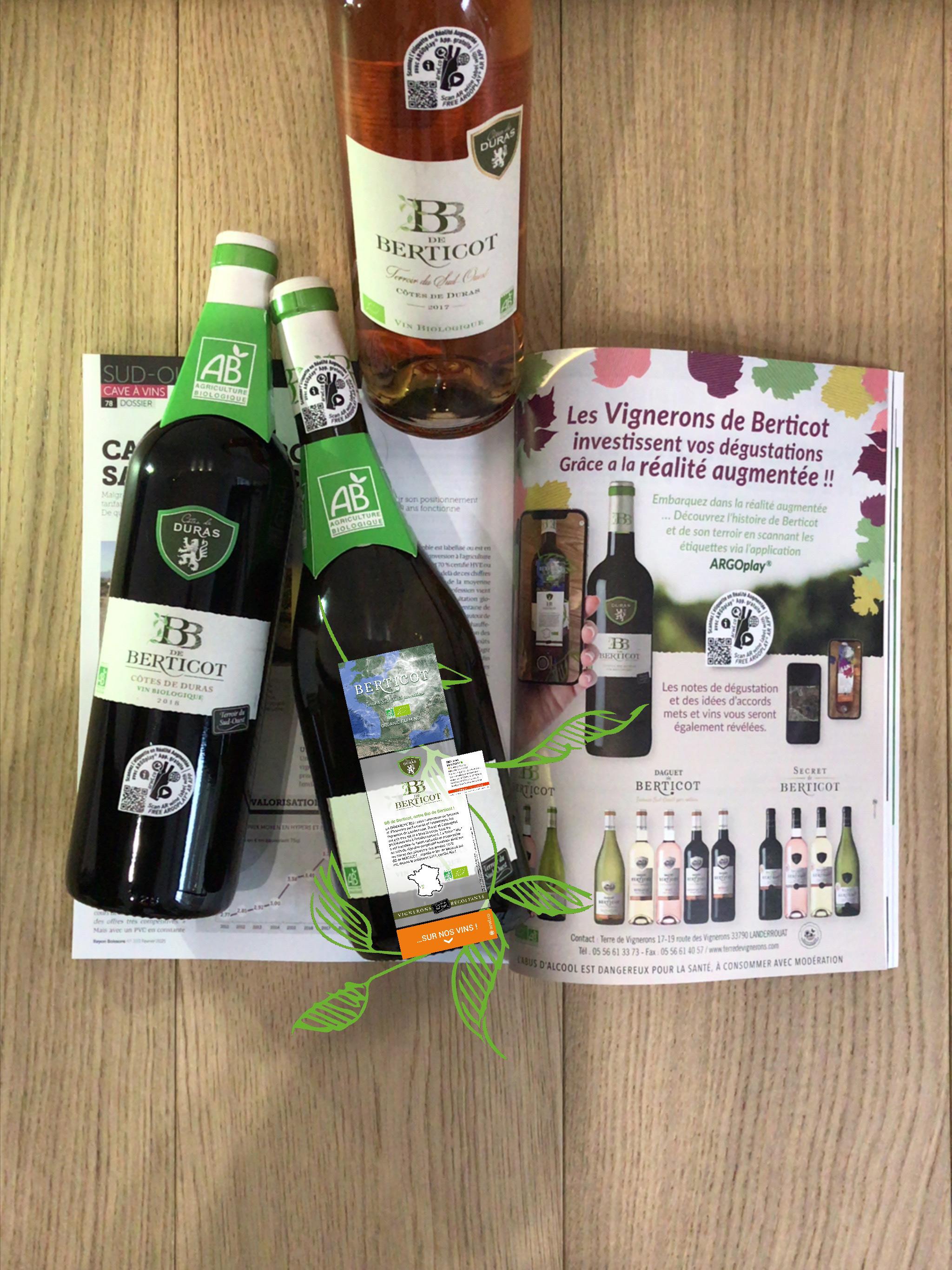 http://ar-winelabels.com/Wines