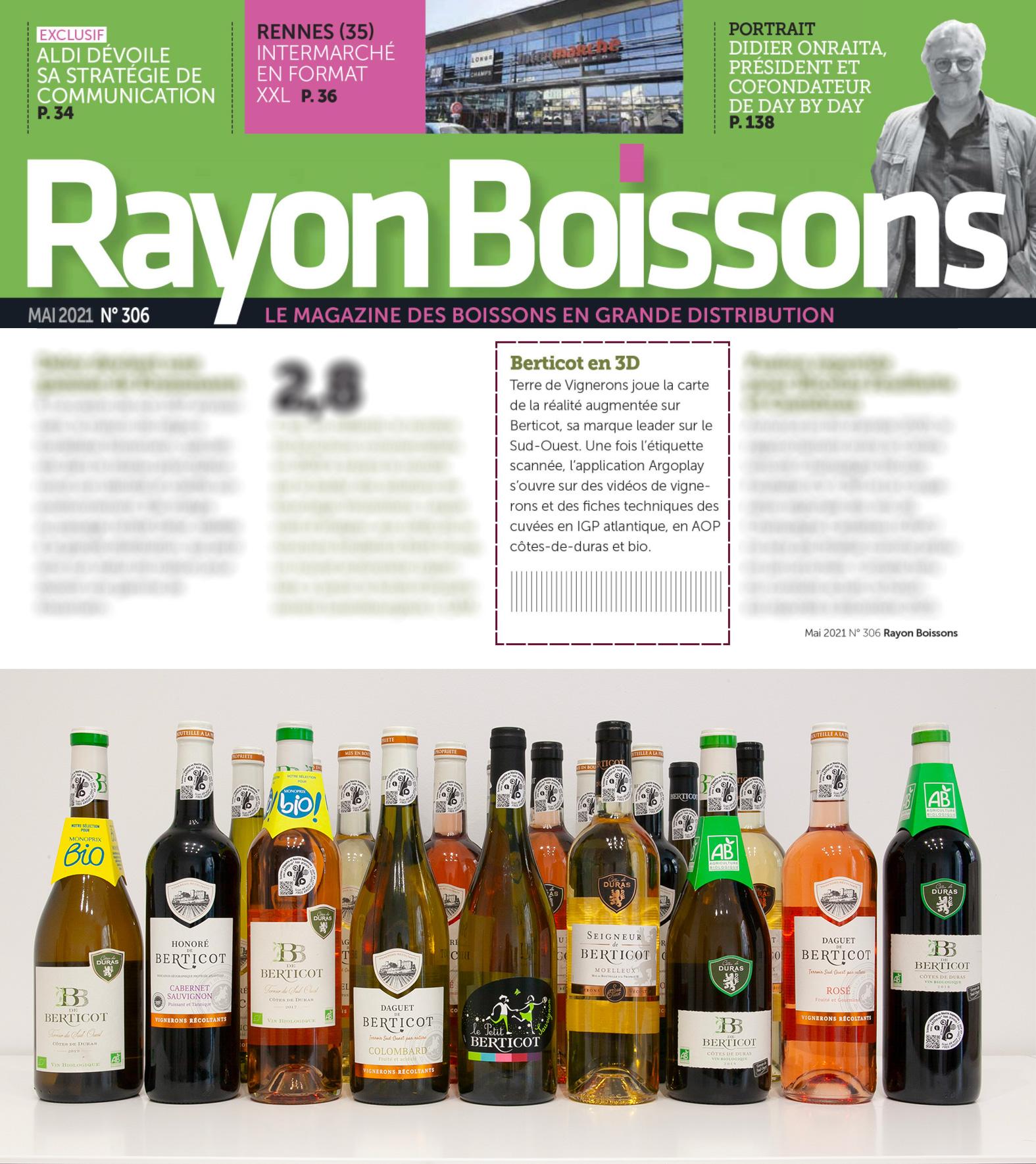 https://ar-winelabels.com/Rayon